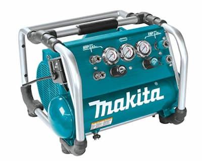Compresores de Aire Makita
