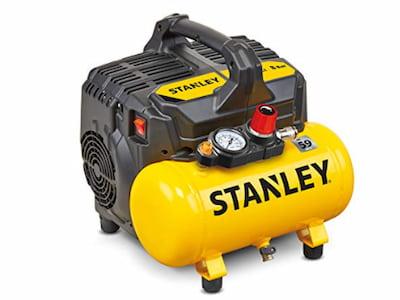 Compresores de Aire Stanley Fatmax