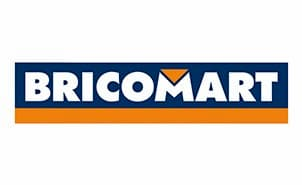 compresores de aire Bricomart