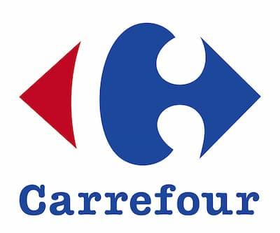 compresores de aire Carrefour