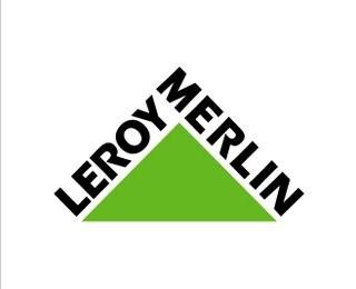 compresores de aire Leroy Merlin